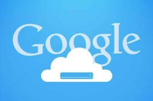 Ver el espacio de almacenamiento consumido en los servicios de Google