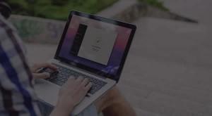 Eliminar las barras de herramientas del navegador
