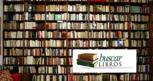 Tu buscador de libros