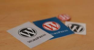 GenerateWP, para crear porciones de código para WordPress