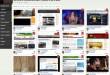 Lovities, red social de intereses