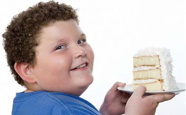 La obesidad considerada como enfermedad en Estados Unidos