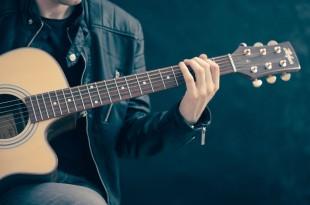 Quaver.fm, para dedicar canciones