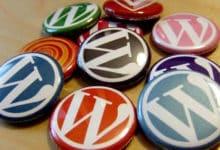 Los mejores temas para WordPress