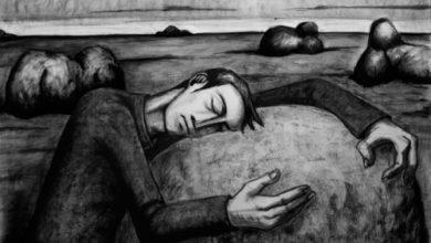 Beneficios de una buena noche de sueño