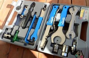 5 herramientas a tener en cuenta