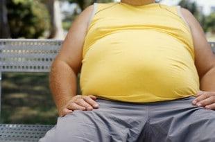 La obesidad metabólicamente saludable
