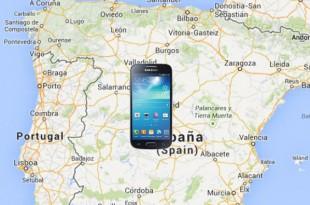 Localiza y bloquea tu dispositivo con Administrador de dispositivos Android