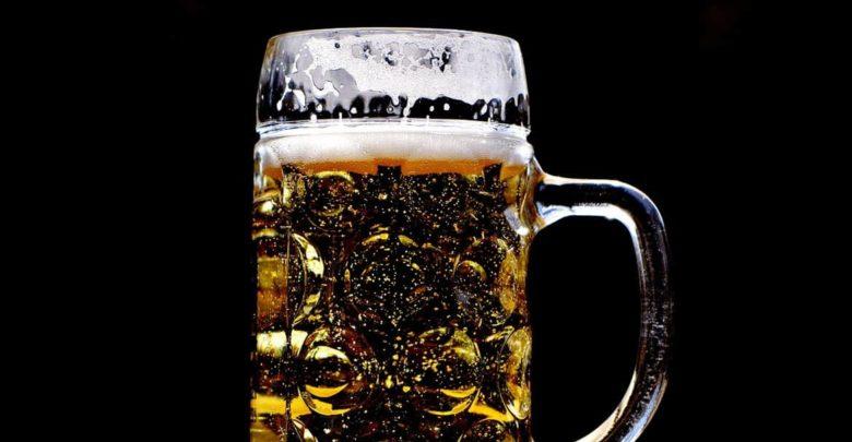 Photo of El hombre que produce cerveza en su intestino