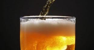 El hombre que produce cerveza en su intestino