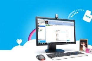 Enviar archivos de forma segura con Send Files Securely