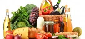 WebQuest – La alimentación en el ser humano