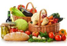 WebQuest - La alimentación en el ser humano