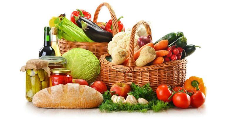Photo of WebQuest – La alimentación en el ser humano