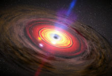 Photo of WebQuest – Big Bang