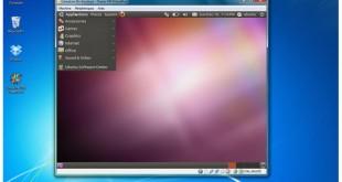 LiLi USB Creator, para crear discos de arranque de Linux