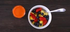 MyFitnessPal, para perder peso y cuidar la salud