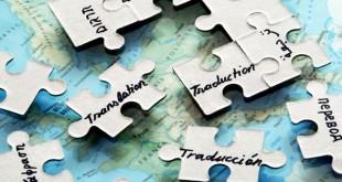 Qtranslate, para realizar traducciones