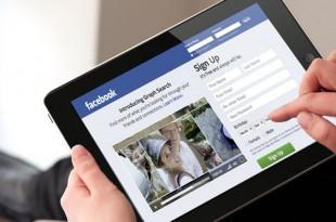 ¿Quién decía que Facebook no iba a ser un gran negocio?