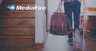 MediaFire se apunta al carro, ofreciendo 50 GB de espacio gratuito