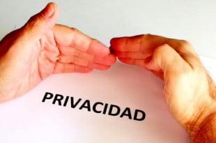 Securely, para proteger tu privacidad