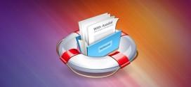 TogetherShare Data Recovery Free, para recuperar datos perdidos