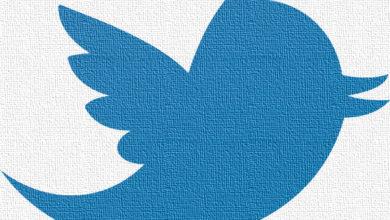 Twitter y los anuncios a la carta