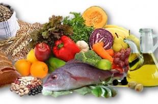 Las vitaminas y las antivitaminas