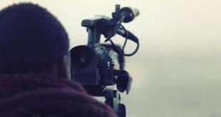 Conversor de vídeos online, con soporte para la nube