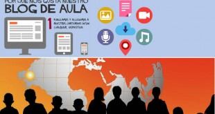 Educa con TIC, las nuevas tecnologías en las aulas