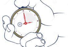 Photo of Espacio y tiempo