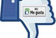 Photo of Facebook, ¿muerto y enterrado para los jóvenes?