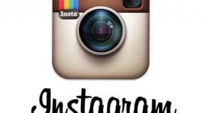 Anuncio de Instagram Direct, para envíos directos y privados