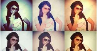 Rollip, crea Polaroids a partir de tus fotografías