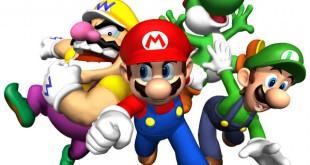Los videojuegos pueden aumentar tu capacidad cerebral y hacerte más inteligente