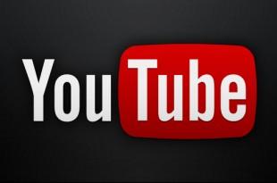 YouTube, un gran negocio