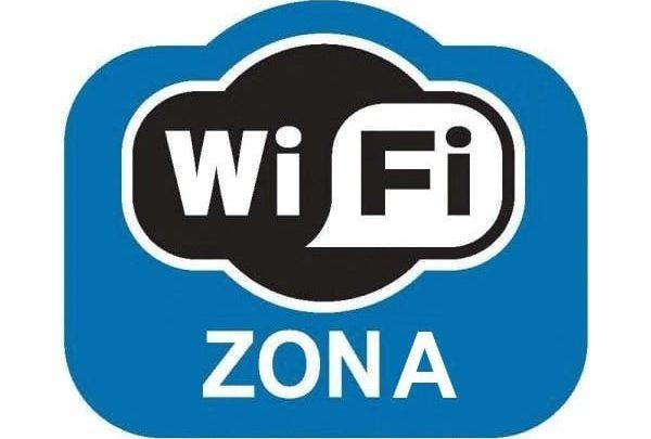 Photo of Cuidado con las redes WiFi gratuitas