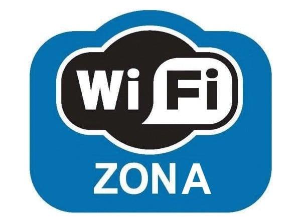 Cuidado con las redes WiFi gratuitas
