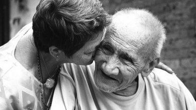 Líquido cefalorraquídeo para predecir el Alzheimer