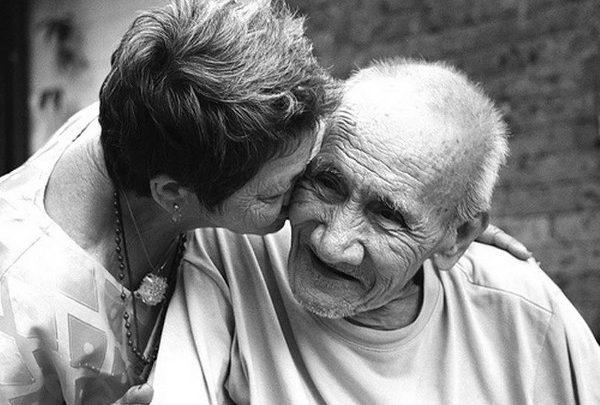Photo of Líquido cefalorraquídeo para predecir el Alzheimer