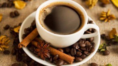 Photo of El café contra el cáncer de próstata