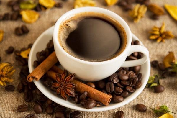 El café contra el cáncer de próstata