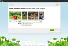 Photo of Aprende idiomas con Duolingo en Google Chrome