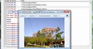 Duplicate Cleaner, localiza y elimina archivos duplicados