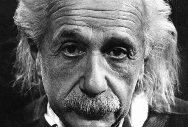 Photo of ¿Por qué algunas personas son más inteligentes que otras?