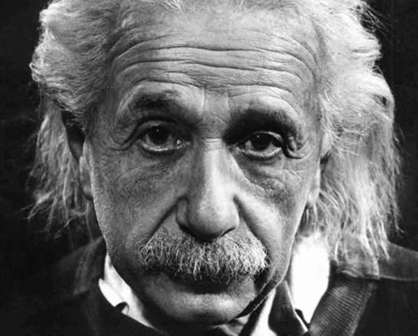 ¿Por qué algunas personas son más inteligentes que otras?