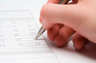 Crea encuestas online