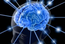 Photo of Una pequeña descarga eléctrica en el cerebro podría aumentar la memoria espacial