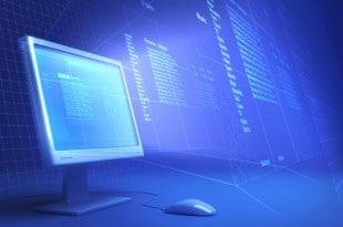 FILExt, localiza la fuente de un fichero a partir de su extensión