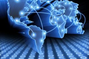 ¿Qué podemos conseguir en Internet?
